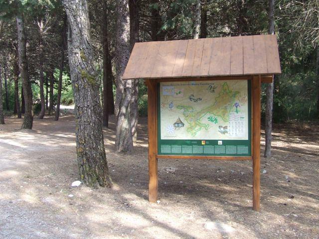 parco-monti-sicani