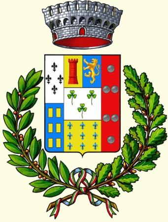 stemma-santo-stefano-quisquina