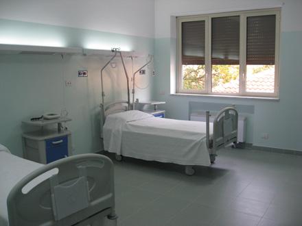 clinica