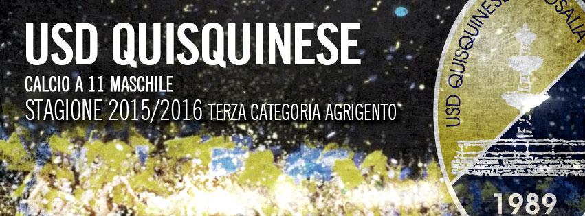 quisquinese-11